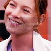 INTERNE ϟ  work this out. Greys74