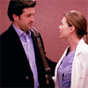INTERNE ϟ  work this out. Greys75