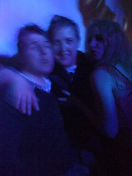 Great night out - Page 3 25220_10150123057425534_580415533_1