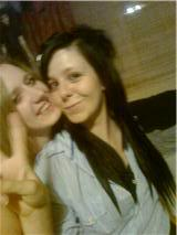 Wicked night out lol - Page 4 GetAttachmentaspx3-4