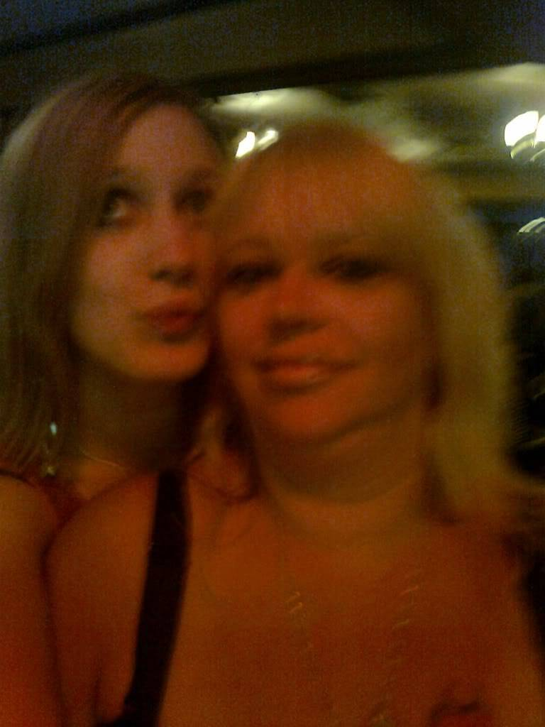 Wicked night out lol - Page 4 Photo0371