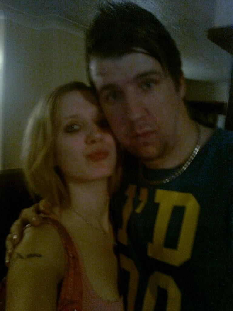 Wicked night out lol - Page 5 Photo0729
