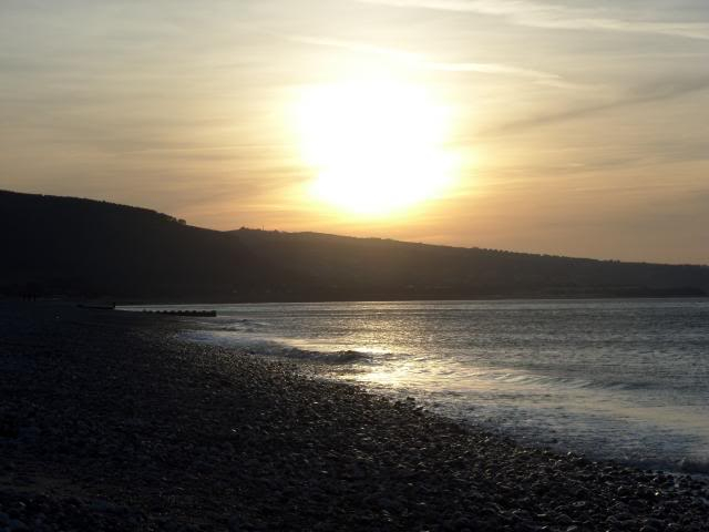 pensrn sunset SAM_0858