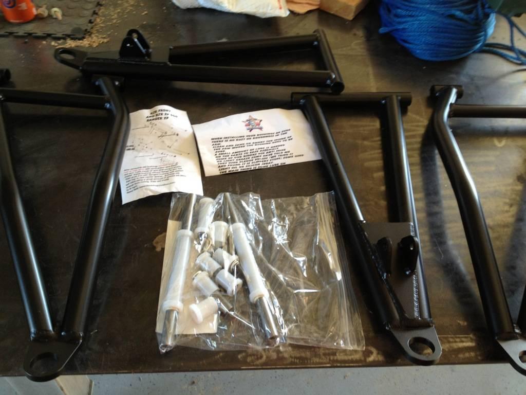 Arched A-Arms File_zpsec3625de