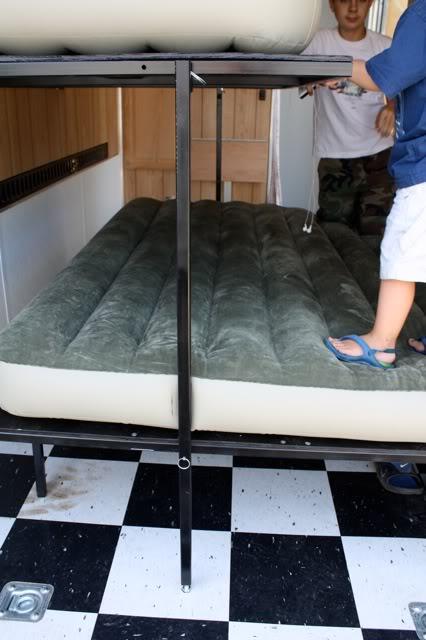 6'x14' Toyhauler/cargo trailer.. IMG_2339_2