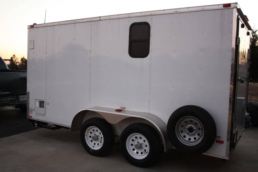 6'x14' Toyhauler/cargo trailer.. IMG_2750