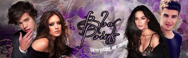 Blow Points Blow-Points_zpsd388d1c5