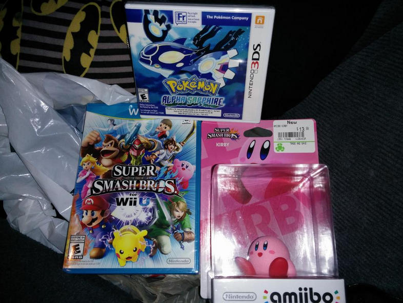 OR/AS or Smash Bros? Icaved_zps7920830a