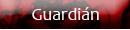 †_Guardian_†