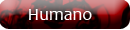 †_Humano_†