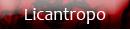 †_Licantropo_†
