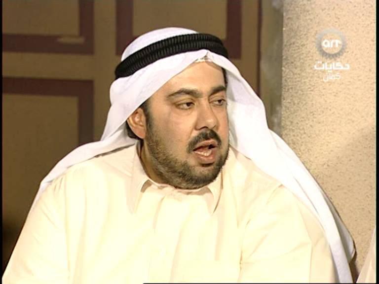 7 بالمجان سيرفر الصحراء Sahara Server CCcam - صفحة 2 HekayatKaman_353012034_H_27500_2-3