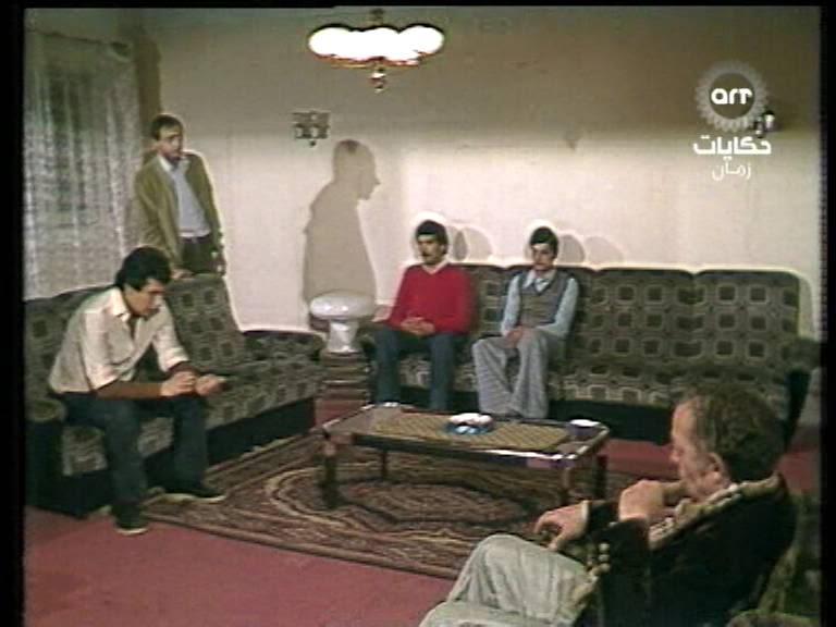 7 بالمجان سيرفر الصحراء Sahara Server CCcam - صفحة 2 HekayatZaman_353012034_H_27500_2-3
