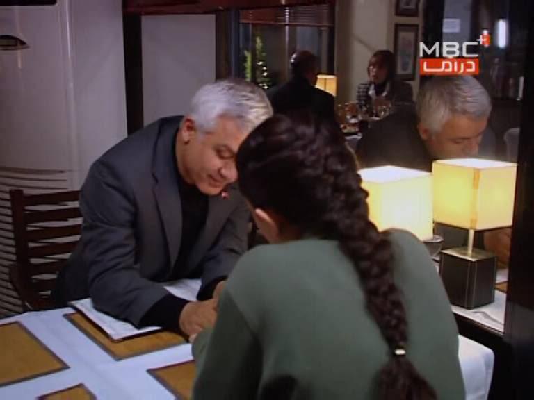 7 بالمجان سيرفر الصحراء Sahara Server CCcam - صفحة 2 MBCDrama_353011862_V_27500_20100514