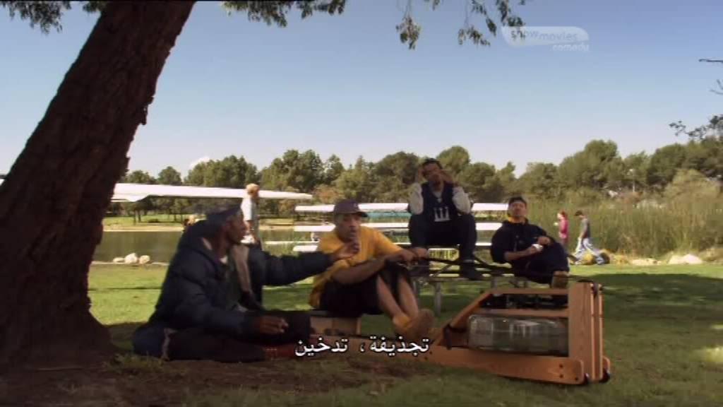 6 بالمجان سيرفر الصحراء Sahara Server CCcam ShowMoviesCom_353011996_H_27500_-8
