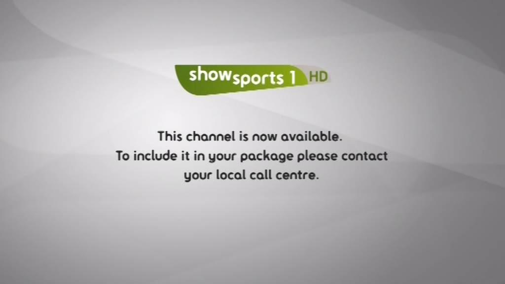 7 بالمجان سيرفر الصحراء Sahara Server CCcam - صفحة 2 ShowSports1_353011996_H_27500_20-7
