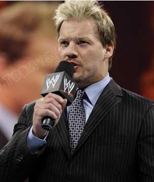 Contrato de Chris Jericho Chris-jericho
