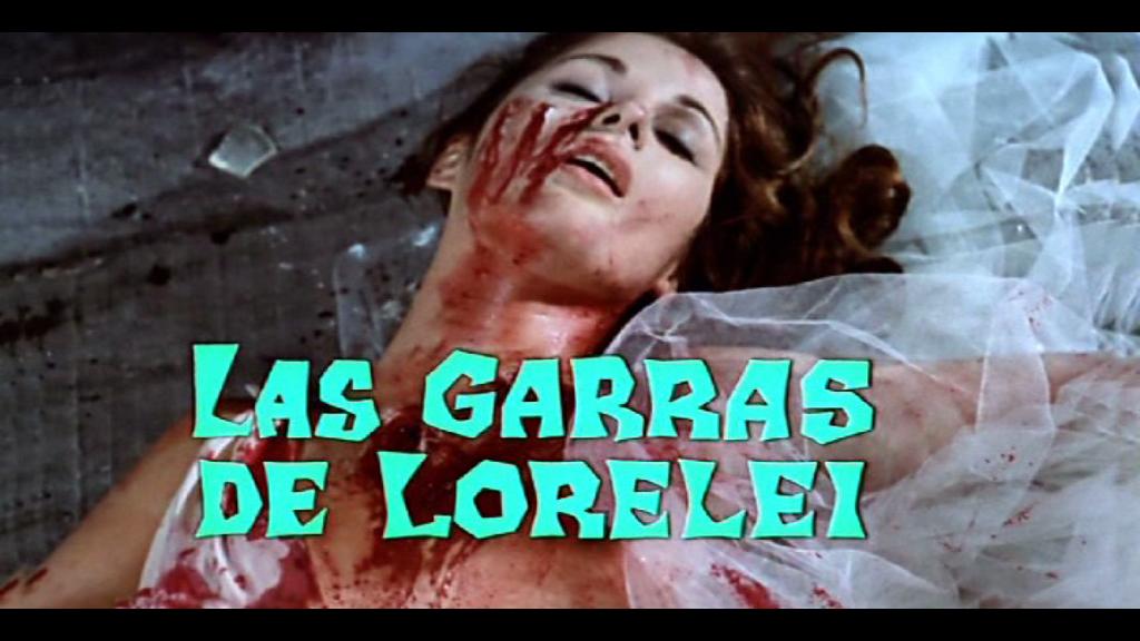 فلم الرعب الحرباء Las Garras de Loreley 1974 من ترجمتي ورفعي - صفحة 5 PDVD_002
