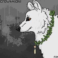 Crowtalon;