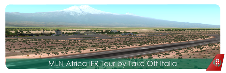 Nuovo IFR Tour disponibile 2_zpsl52edxue
