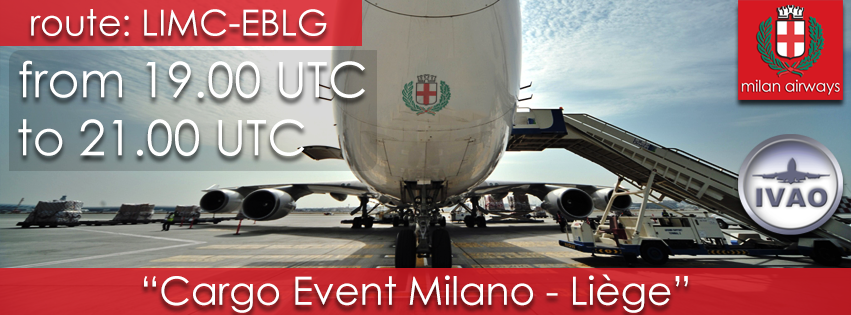 Cargo Event Milano-Liège - Votazione MLN_BANNER_CARGO_EV_zpsbqqp2lgx