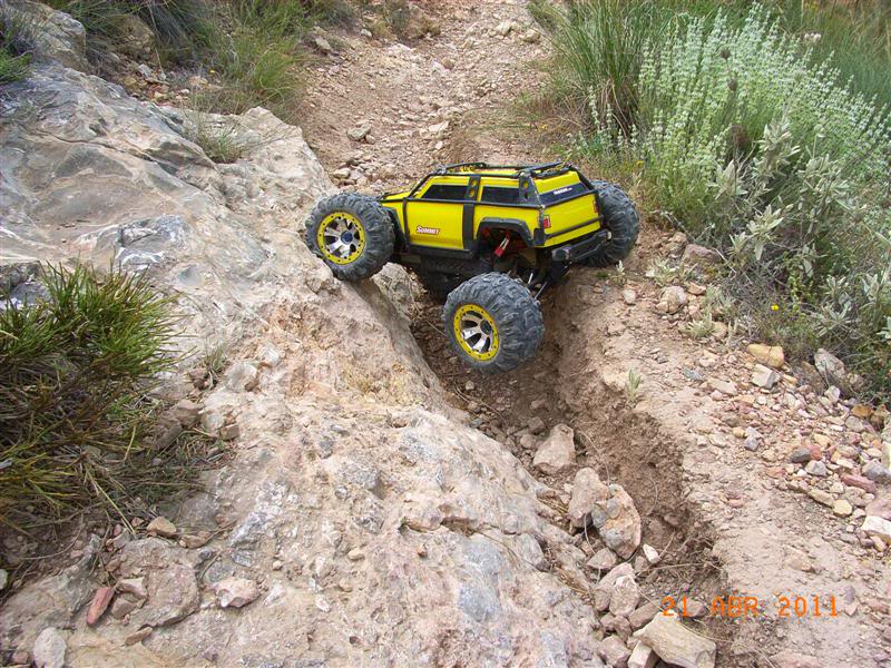 My RC Expedition from Almeria in Spain RIMG0027Medium