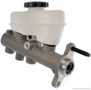 Ford Hydroboost & Caliper matching Gt%20resorvoir_zpsxruhsrbg