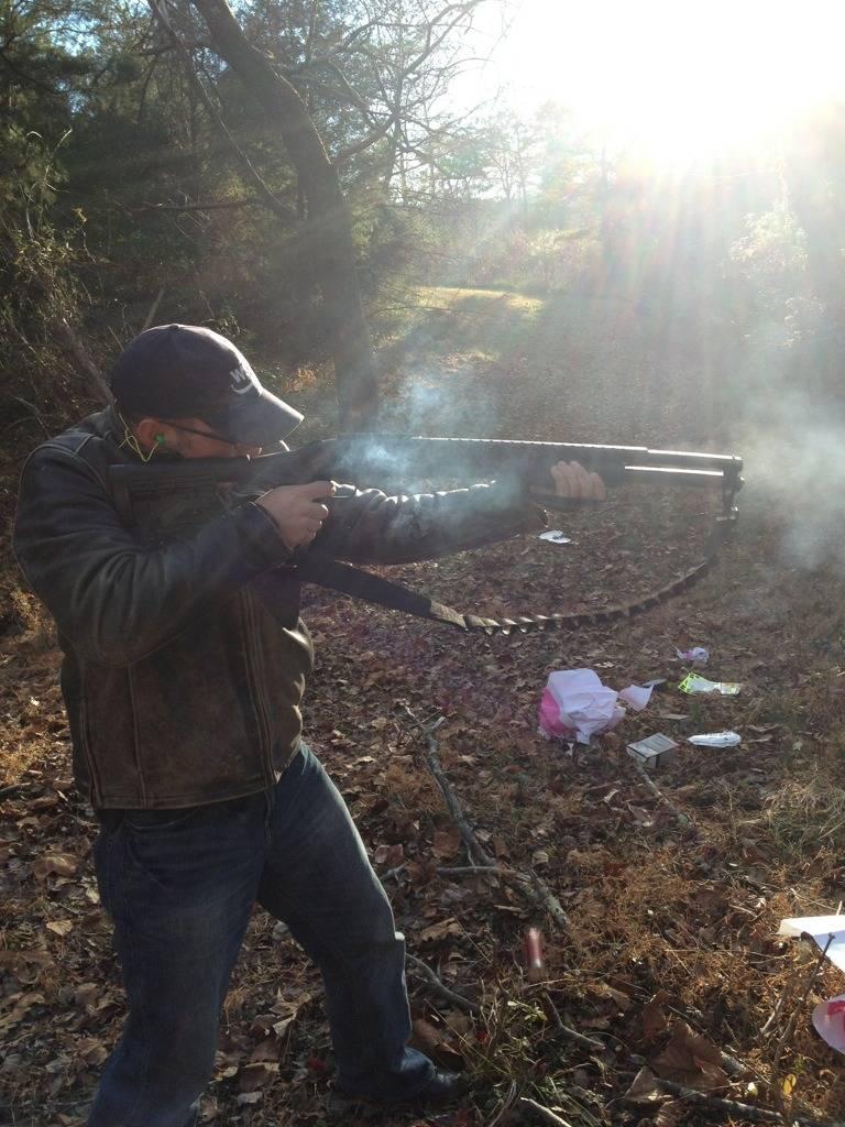 SHOW OFF YOUR GUNSES (picture thread) FCA7EA94-2248-4F5C-9815-873892DA669F-1082-0000025A37CDE991