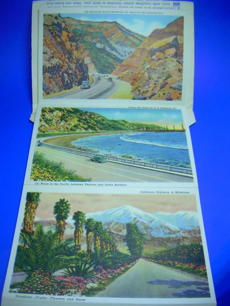 Postales y estampillas DSCN0395