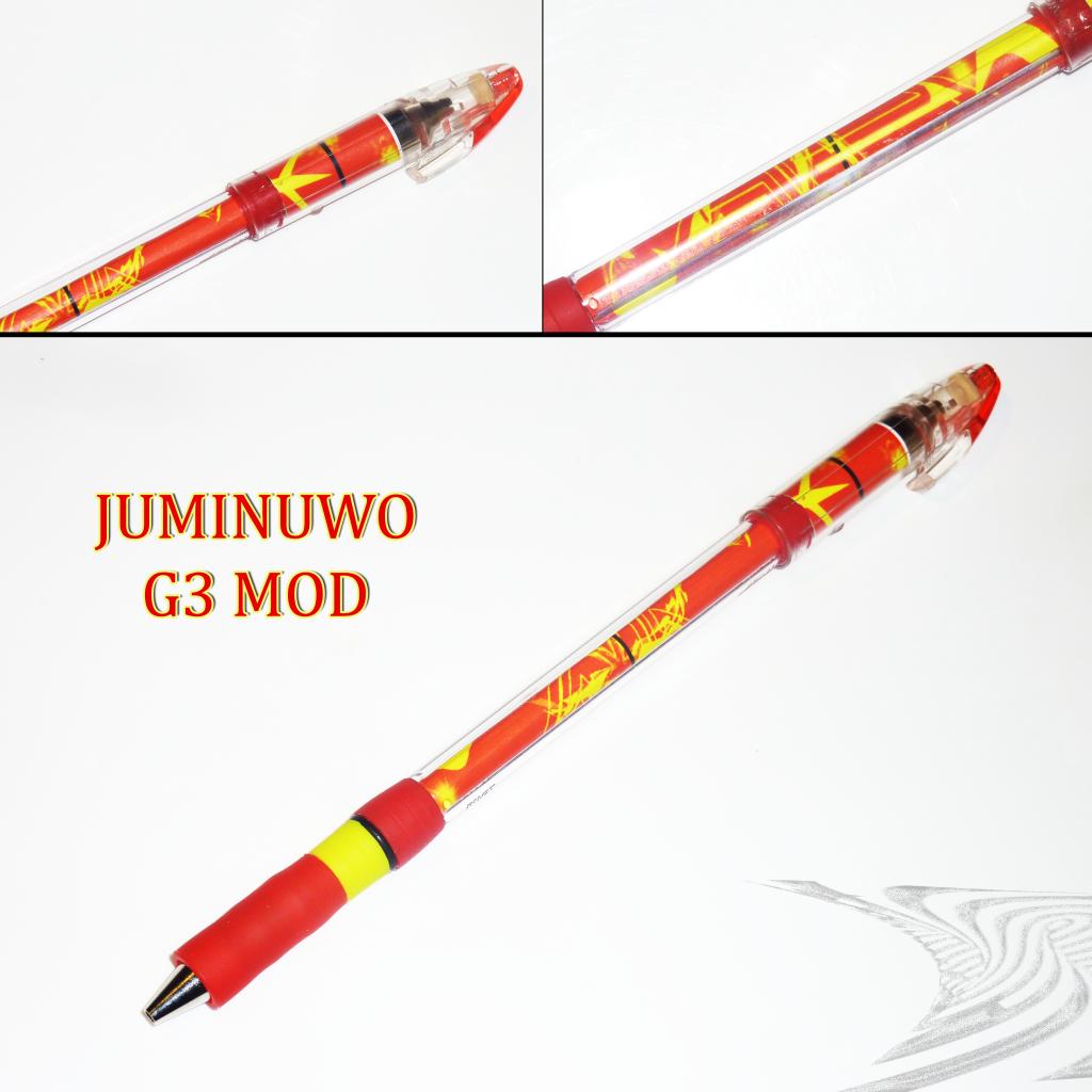 [Galerie] V-T Juminuwo_zpssjrwci5g