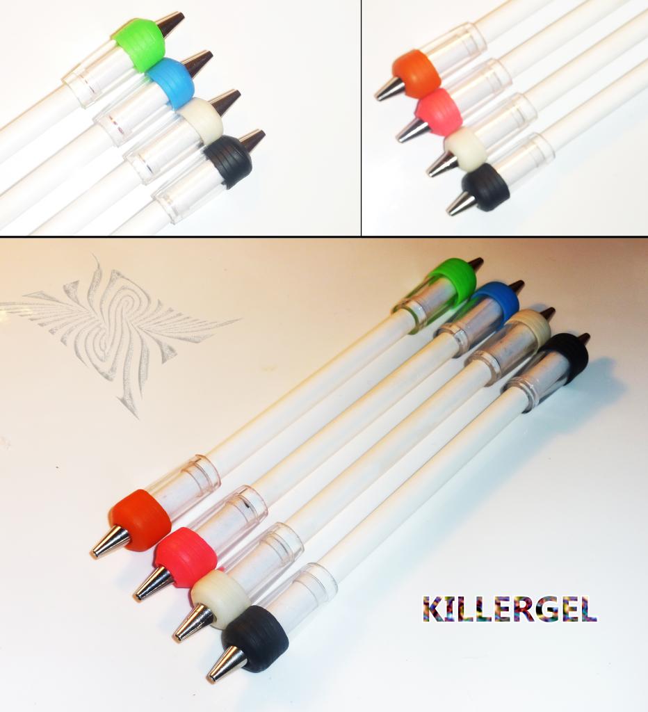[Galerie] V-T KILLERGELL_zps1f228127