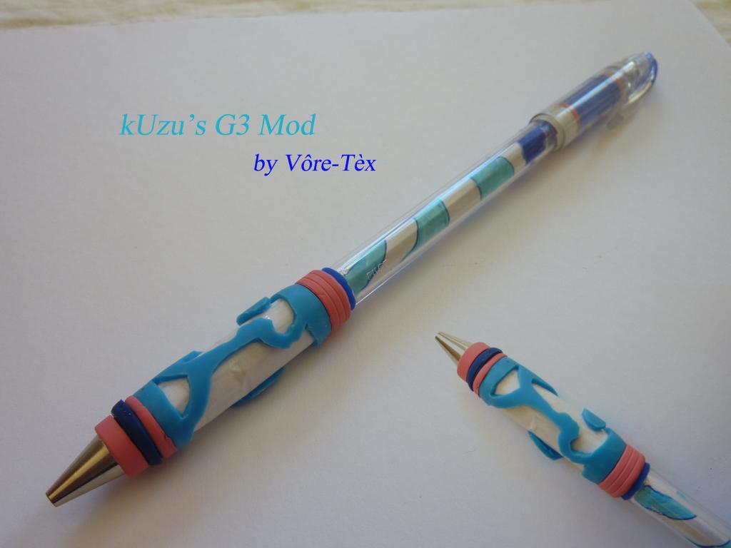 [Galerie] V-T P1020296