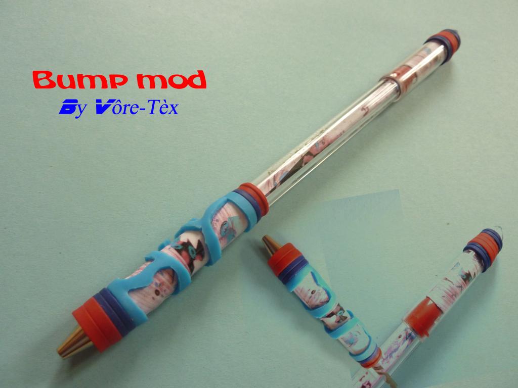 [Galerie] V-T Bumpmod2