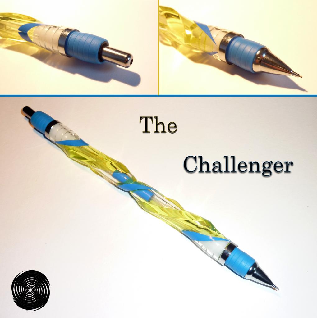 [Galerie] V-T Challenger_zps81dab9f3
