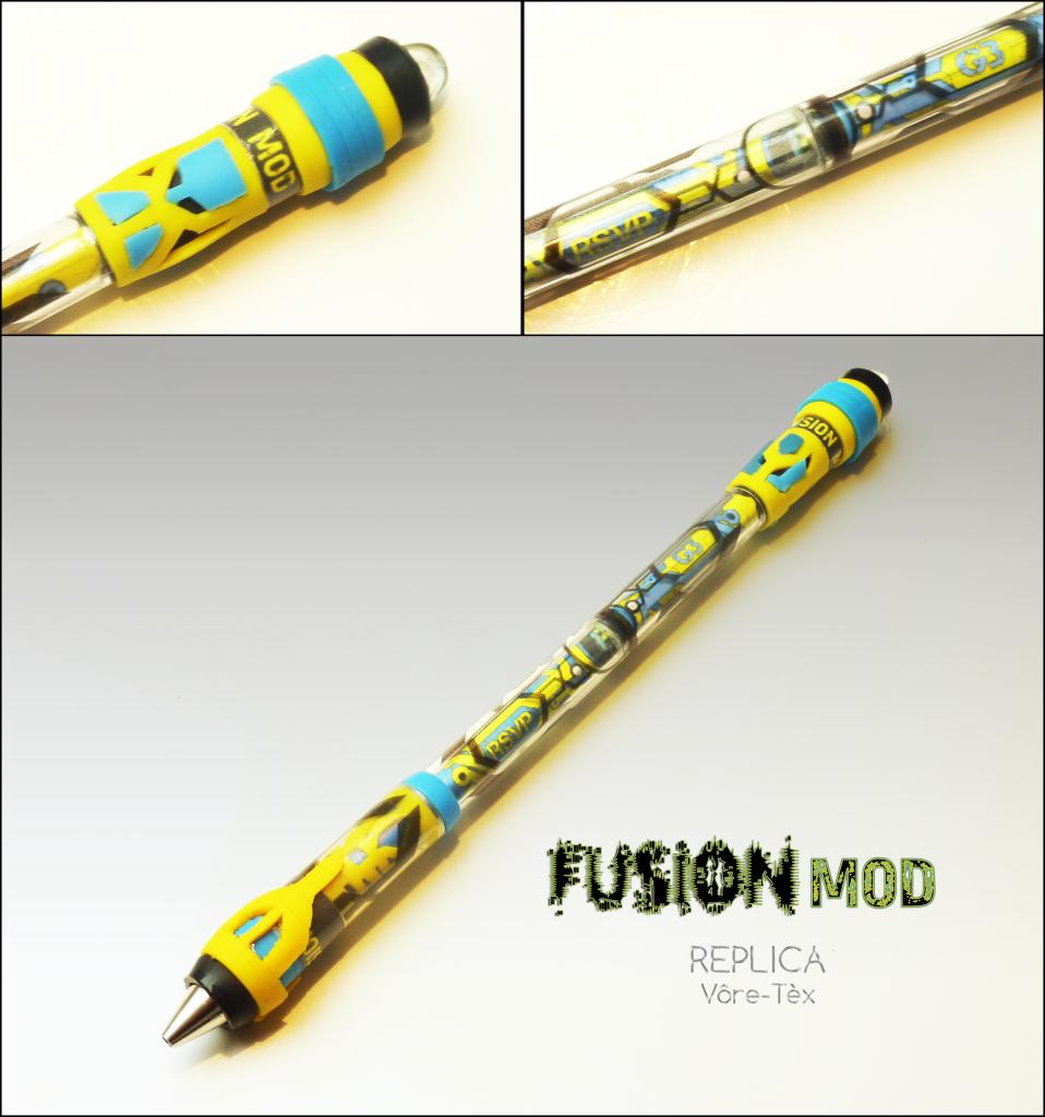 [Galerie] V-T - Page 2 Fusionmodfin_zpsgokgoxqu