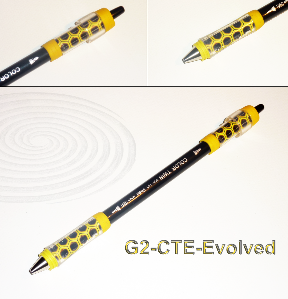[Galerie] V-T G2cte_zps4c2dce3f
