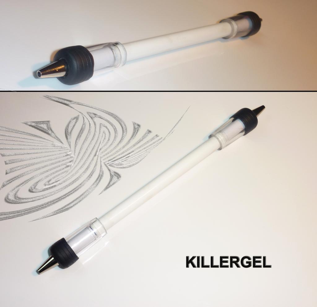 [Galerie] V-T Killergel_zps76de912d