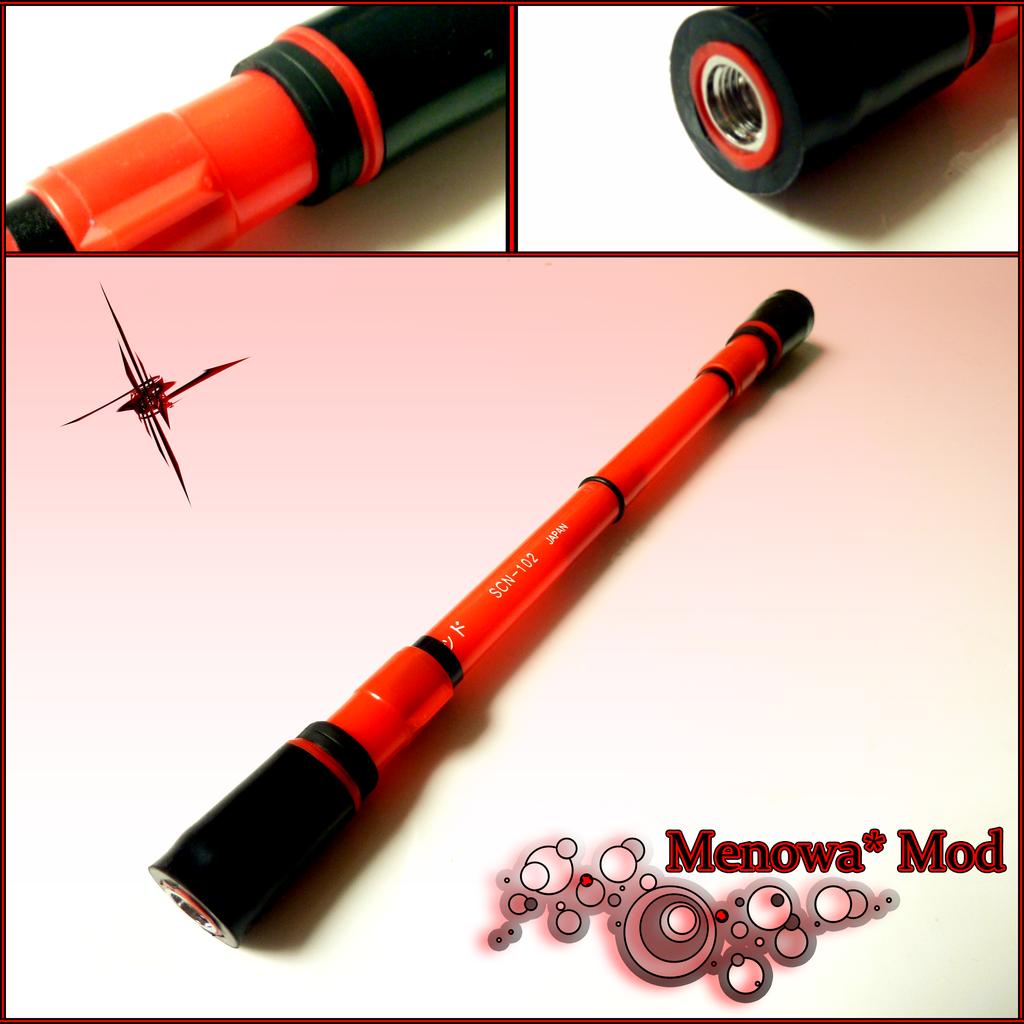 [PHOTOS] Postez des photos de vos mods  - Page 32 Menowa_zps8dybgbdk