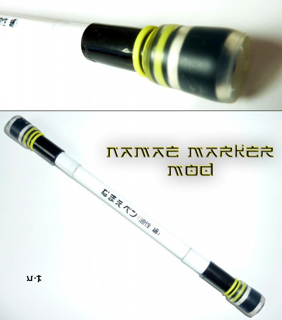 [Dos] Namae Marker Mod Modseptembre2014_zpsec0c292d