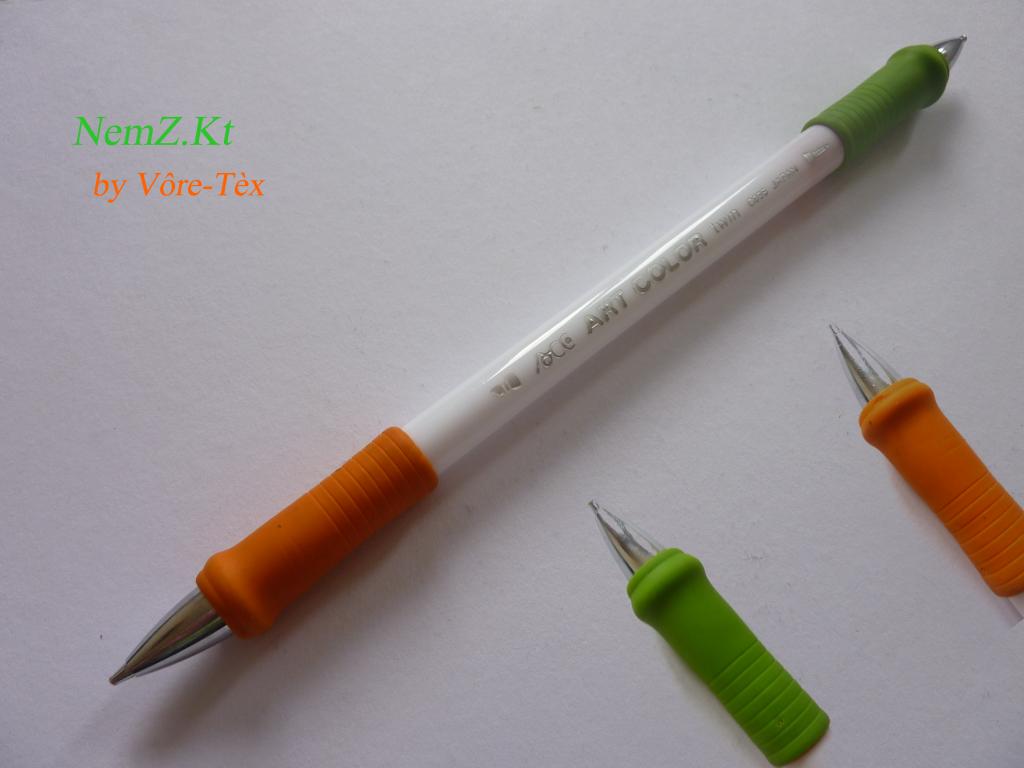 [Galerie] V-T Nemzkt-green-orange