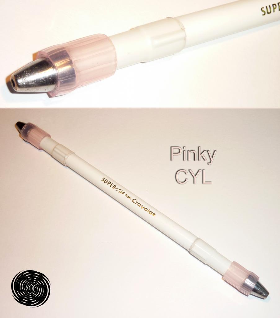 [Galerie] V-T Pinkycyl_zpsf87d5703