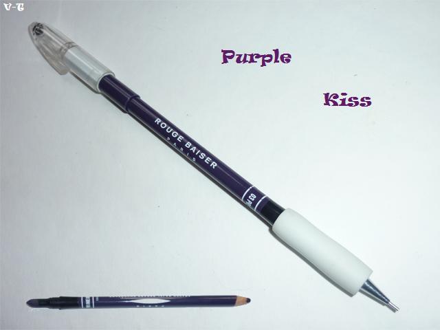 [SiS] Color Kiss Purplekiss_zps8d57f46c
