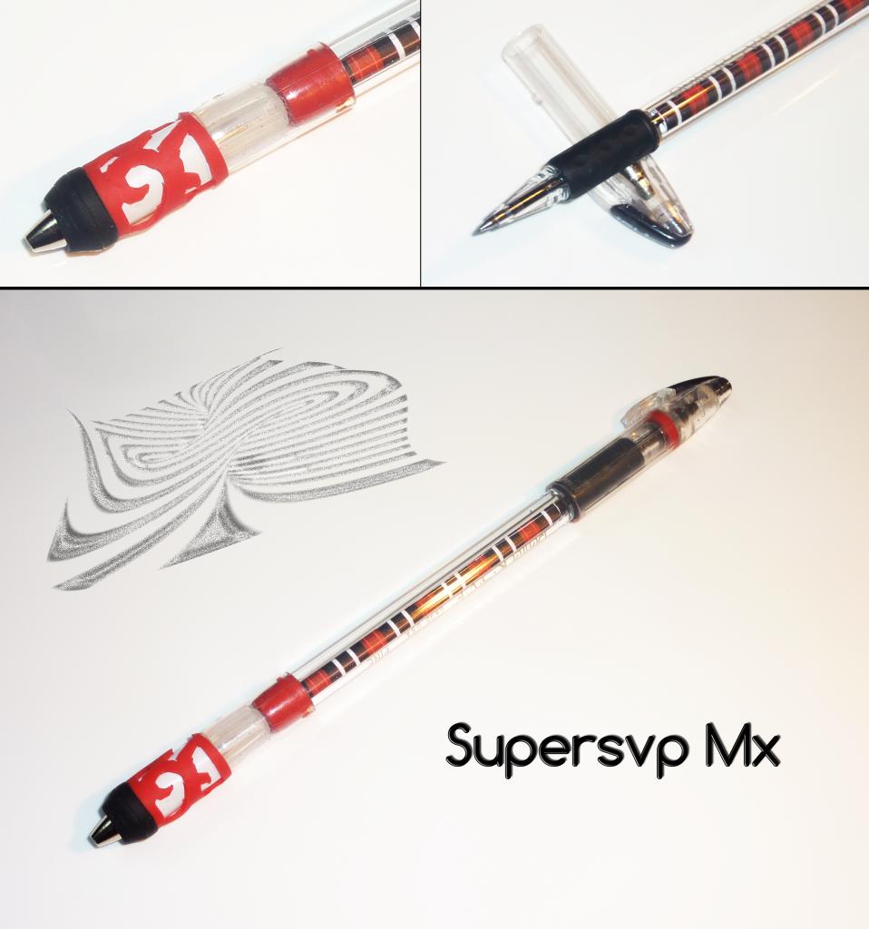 [Galerie] V-T Supersvpmx_zpsb967f539