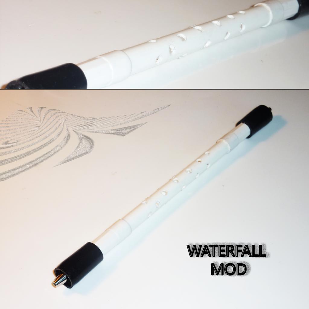 [Galerie] V-T Waterfallllnoir_zps7fjlipkz