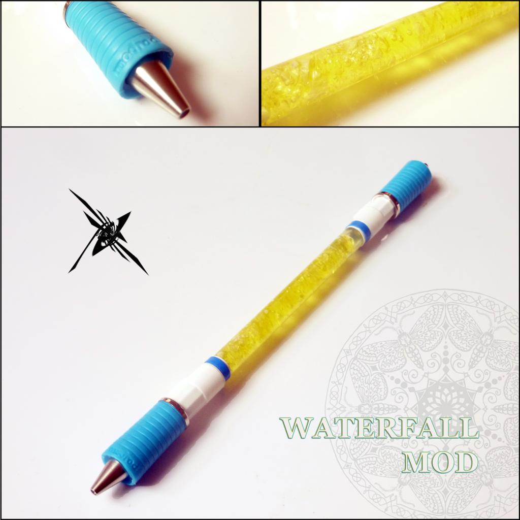 [Galerie] V-T Waterfalloil_zpstrcmvrln