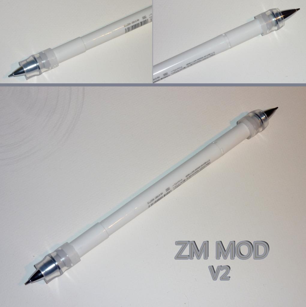 [SiS] ZM Mod Zmmodv2_zps9e36caa4