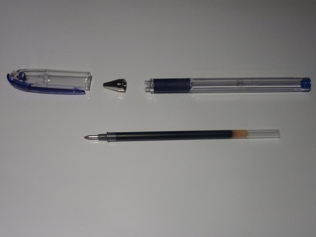 Reccueil de connaissances sur les stylos P1040632_zps3f5903a5