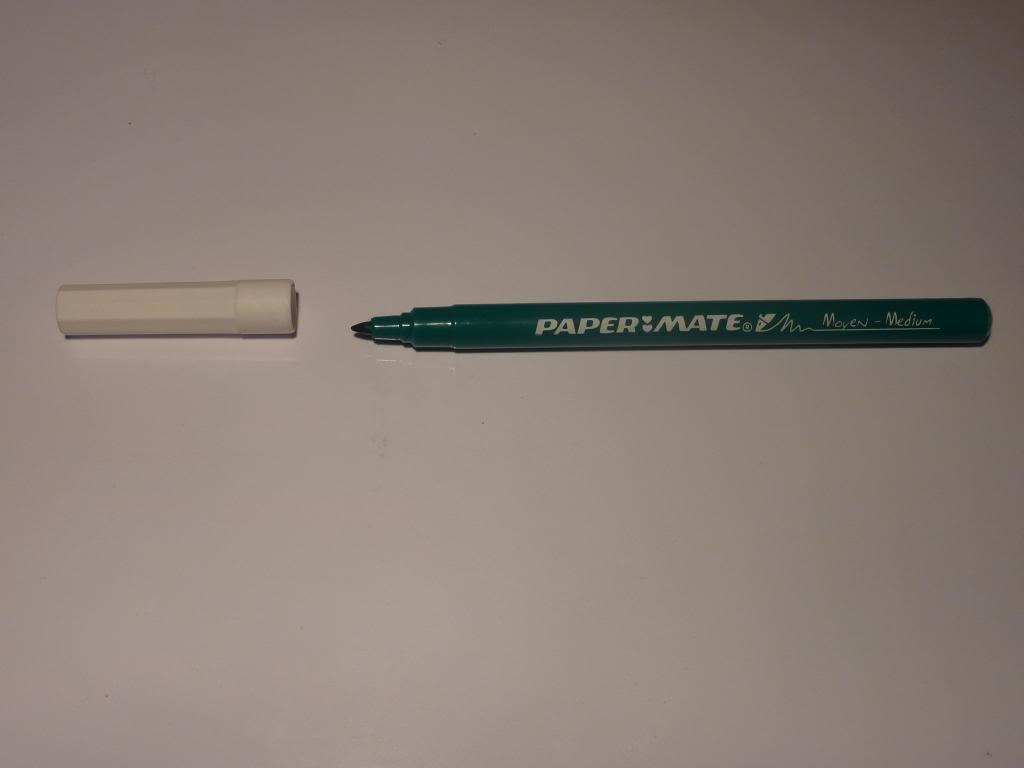 Reccueil de connaissances sur les stylos P1040636_zpsa51e80a5