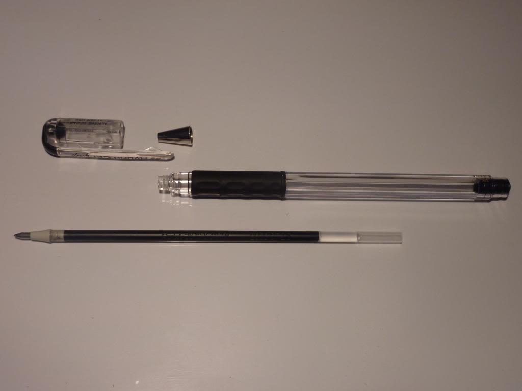 Reccueil de connaissances sur les stylos P1040638_zpse79acc72