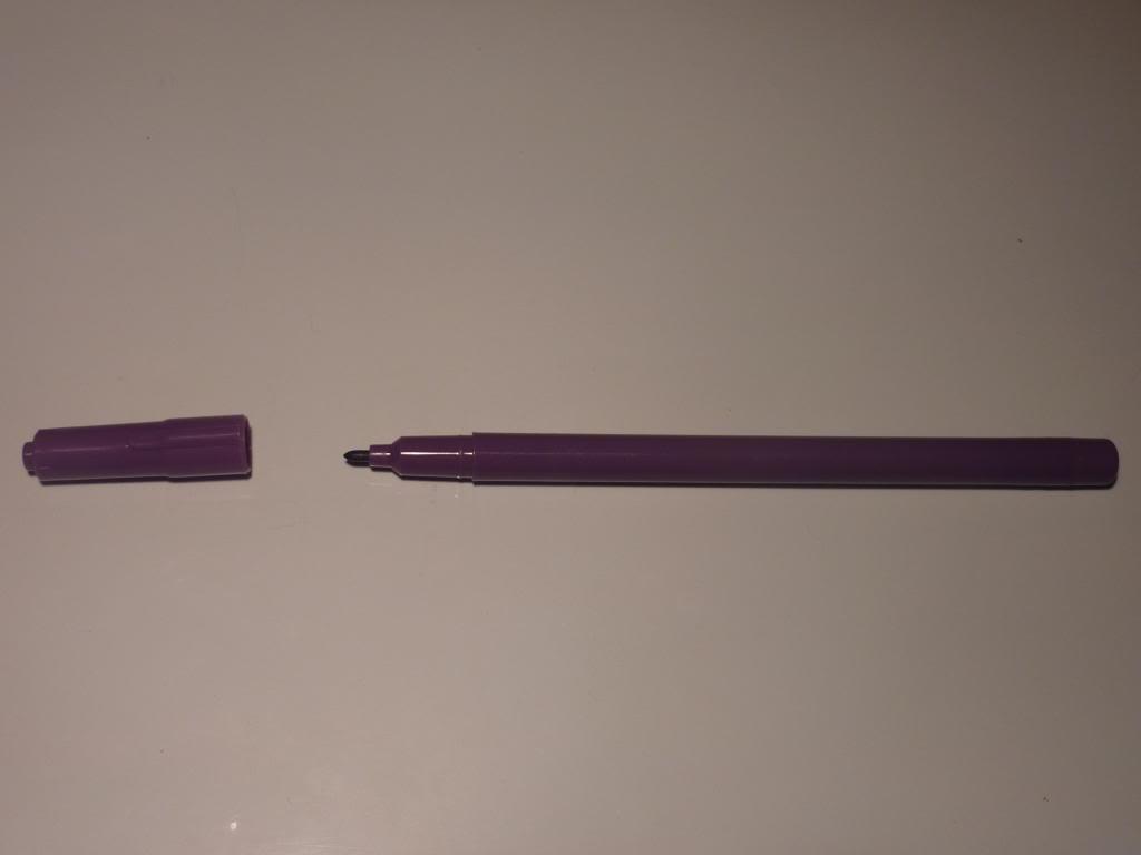 Reccueil de connaissances sur les stylos P1040640_zps4a114ce9